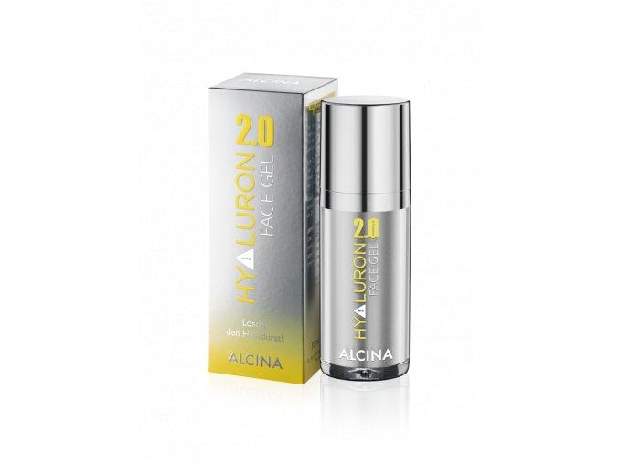 alcina hyaluron face gel 06 v03 low