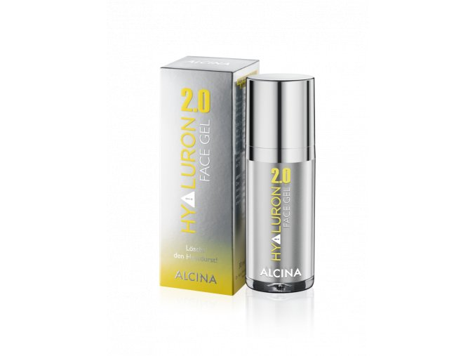alcina hyaluron face gel 06 v03 low