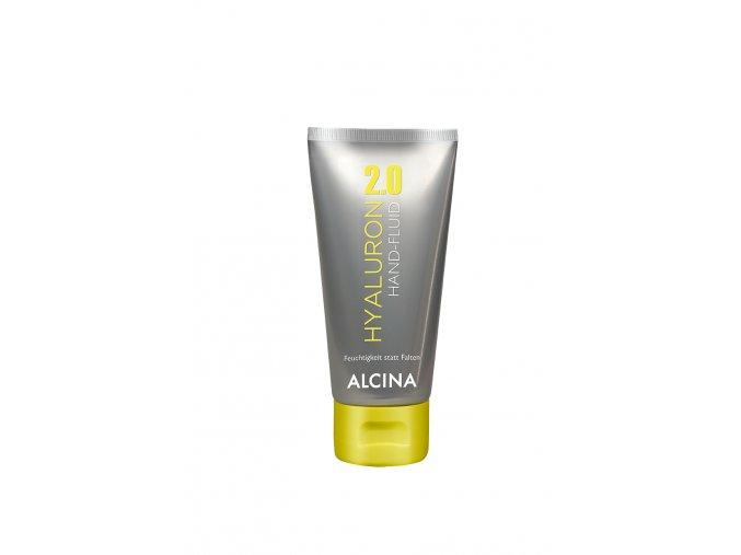 alcina hyaluron hand fluid retusche 2