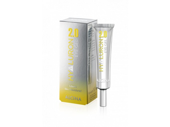 alcina hyaluron eye gel 05 v02 low