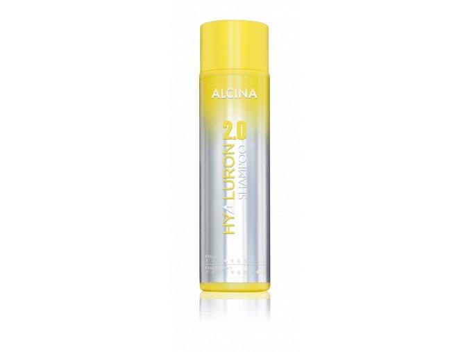 dkw hyaluron shampoo final low
