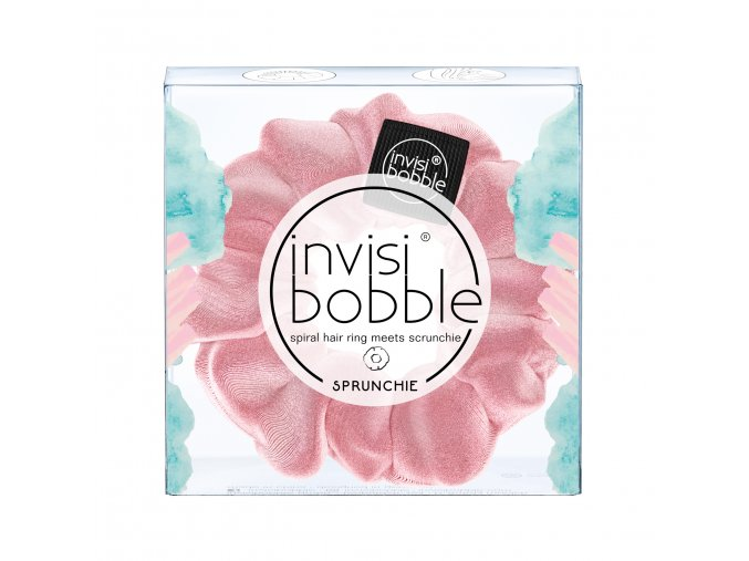 invisibobble sprunchie prima ballerin