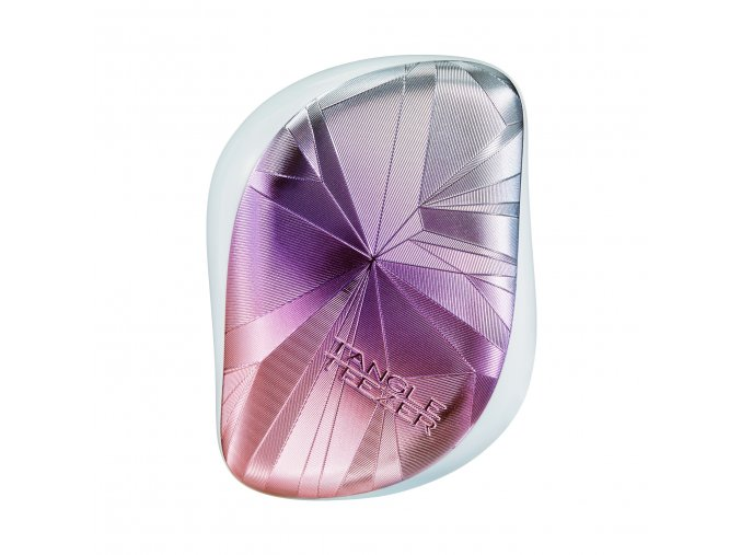 tangle teezer compact styler smashed