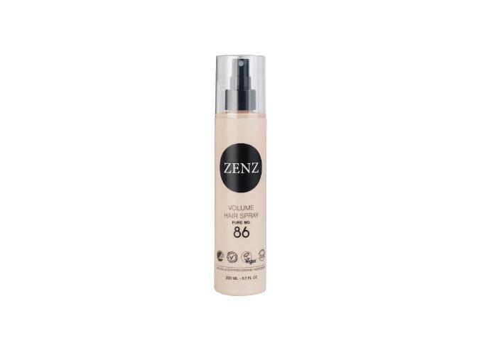 Zenz 86