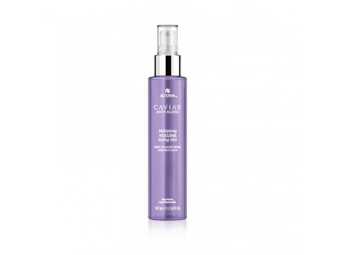 MULTIPLYING VOLUME STYLING MIST