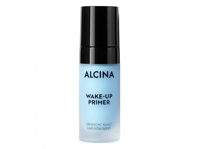 Alcina Wake Up Primer 17 ml.c7e9b6e2