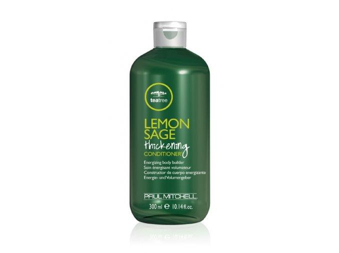 tt lemonsage thickeningconditioner product