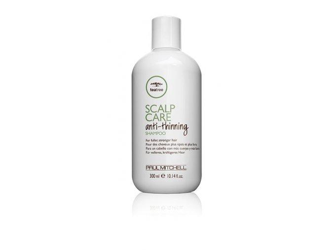 tt scalpcare product 10oz shampoo