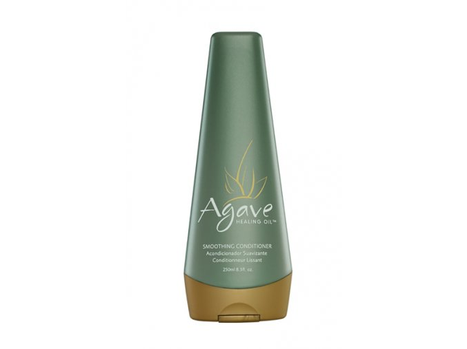 agave conditioner