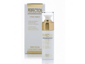 HYDRA PERFECT FLUID SPF20 1573558384