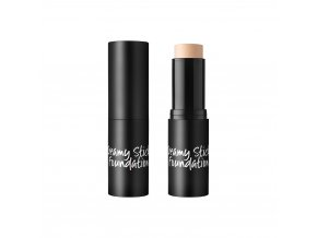 Alcina Creamy Stick Foundation