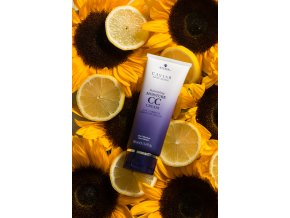 alterna cc cream 100