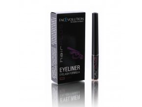 skinso eyeliner brown