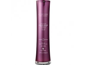 Caviar Anti Aging Infinite Color Hold Vibrancy Serum