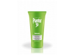 plantur conditioner jemne