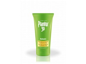 plantur conditioner barvene