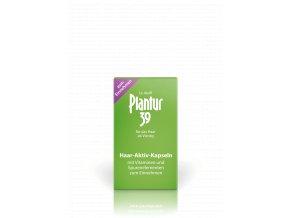 plantur active hair capsules