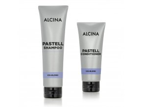 alcina pastell š+k