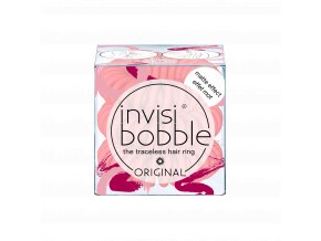 invisibobble original matte me myself