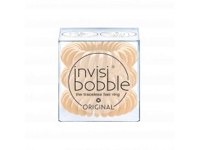 invisibobble original to be or nude t