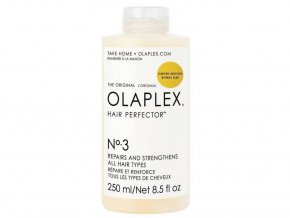 olaplex original hair perfector no 3 250ml