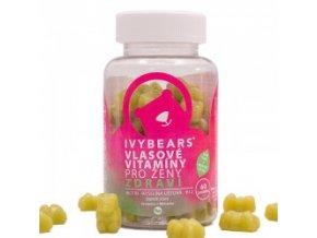 ivy bears vlasove vitaminy pro zeny (1)