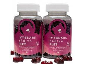 ivy bears zariva plet (1)