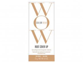 color wow root cover up blonde (1)
