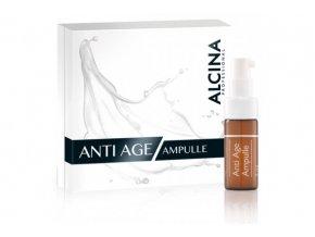 anti age ampule