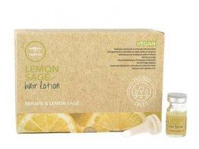 paul mitchell tea tree lemon sage hair lotion 12x6ml 2