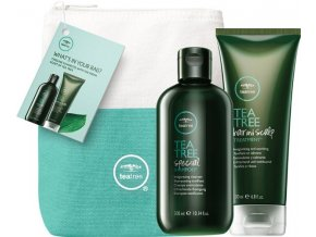 aaaktion paul mitchell tea tree special save on duo leinentasche (1)