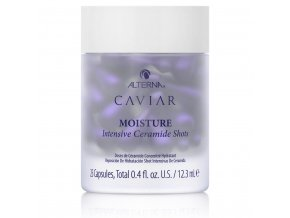 Alterna CaviarMoisture Intesive Ceramide Shots
