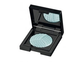 Alcina Miracle eye shadow oční stíny