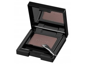 Alcina Pudr na obočí - Perfect Eyebrow Powder