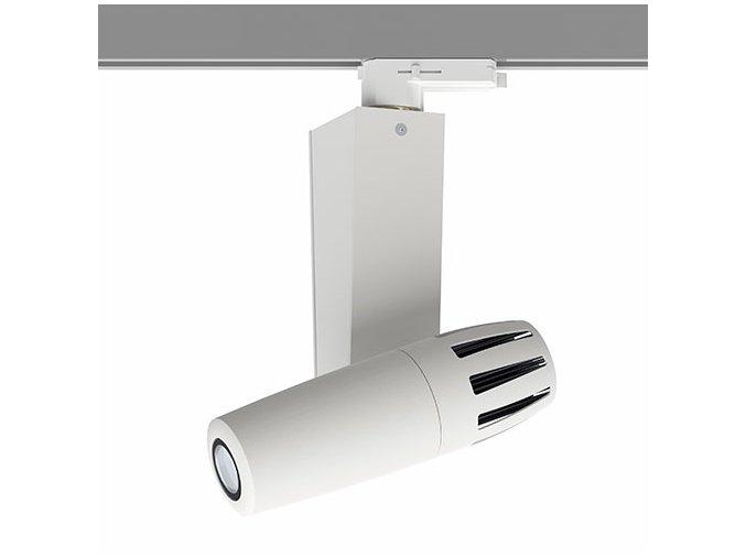 phos led projektor mini LT 3