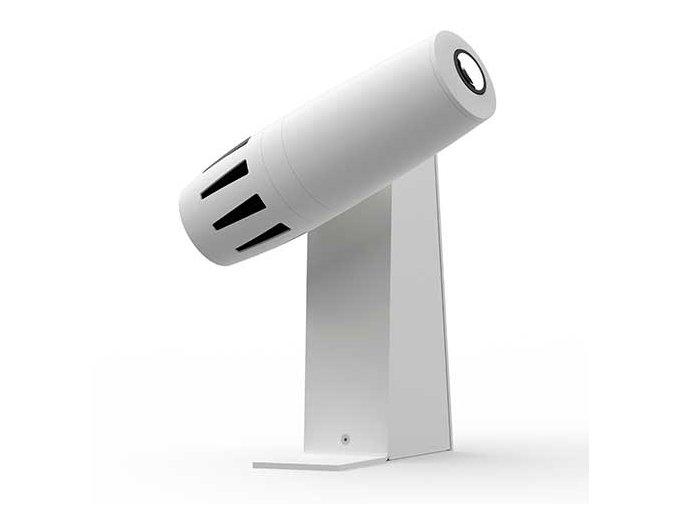 PHOS 25 LED projektor