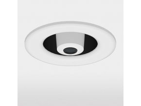 phos led projektor 25 45 65 downlight 13