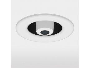 phos led projektor 25 45 65 downlight 13