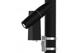 phos led projektor 25 45 65 pole s 4