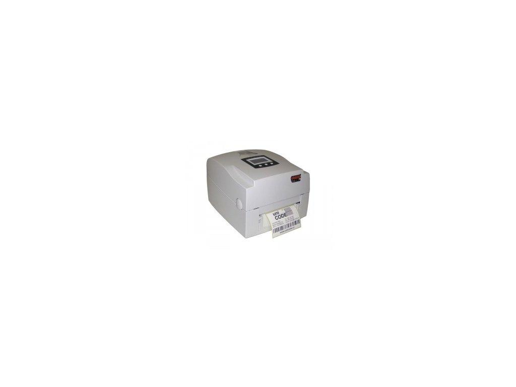 Termotransferová tiskárna etiket GODEX EZPi-1300
