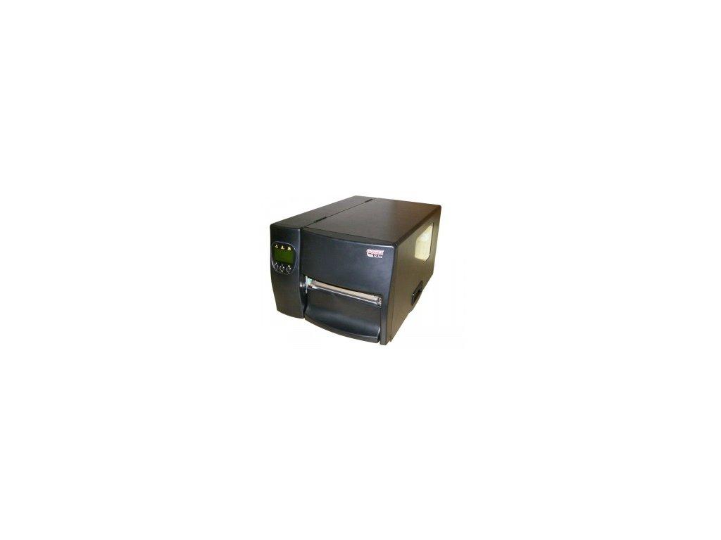 Termotransferová tiskárna Godex EZ-6200+