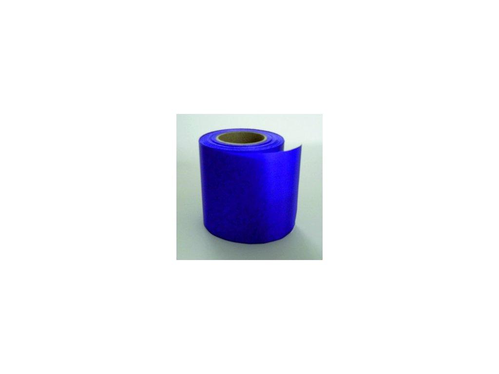 Stuha 75 mm x 25 m - fialová