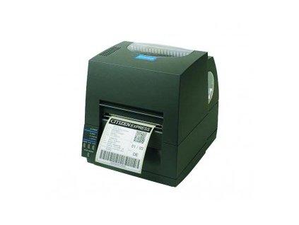 Termotransferová tiskárna etiket CITIZEN CL-S621