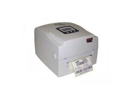 Termotransferová tiskárna etiket GODEX EZPi-1200