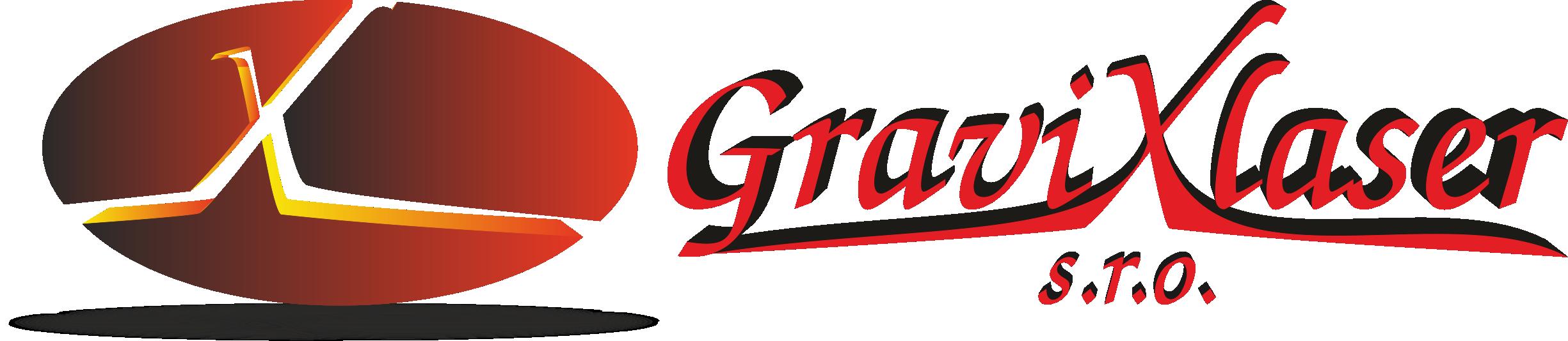 GraviXlaser