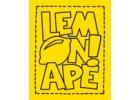 LemonApe