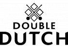 Double Dutch Tonic