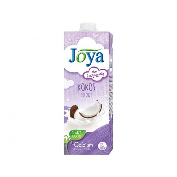 kokosovy-napoj-s-ryzi-vapnikem-a-vitaminy-d2-a-b12-1l-joya