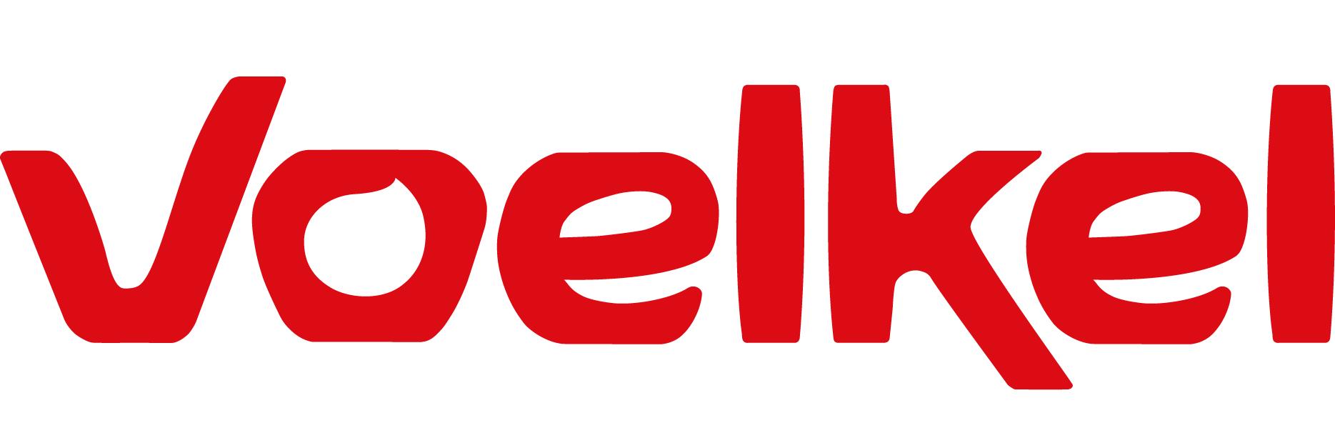 Voelkel-Logo-2019