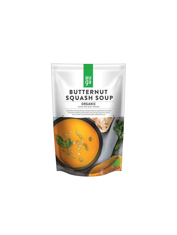 butternut 1